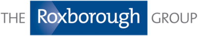 The Roxborough Group logo